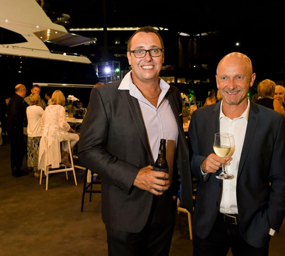 HC40_Int__0000_682_0001_Whitehaven-party-191116-109_0038_20170304-Whitehaven-Bella-Sky-event-guests-Photo-Ken-Butti0171