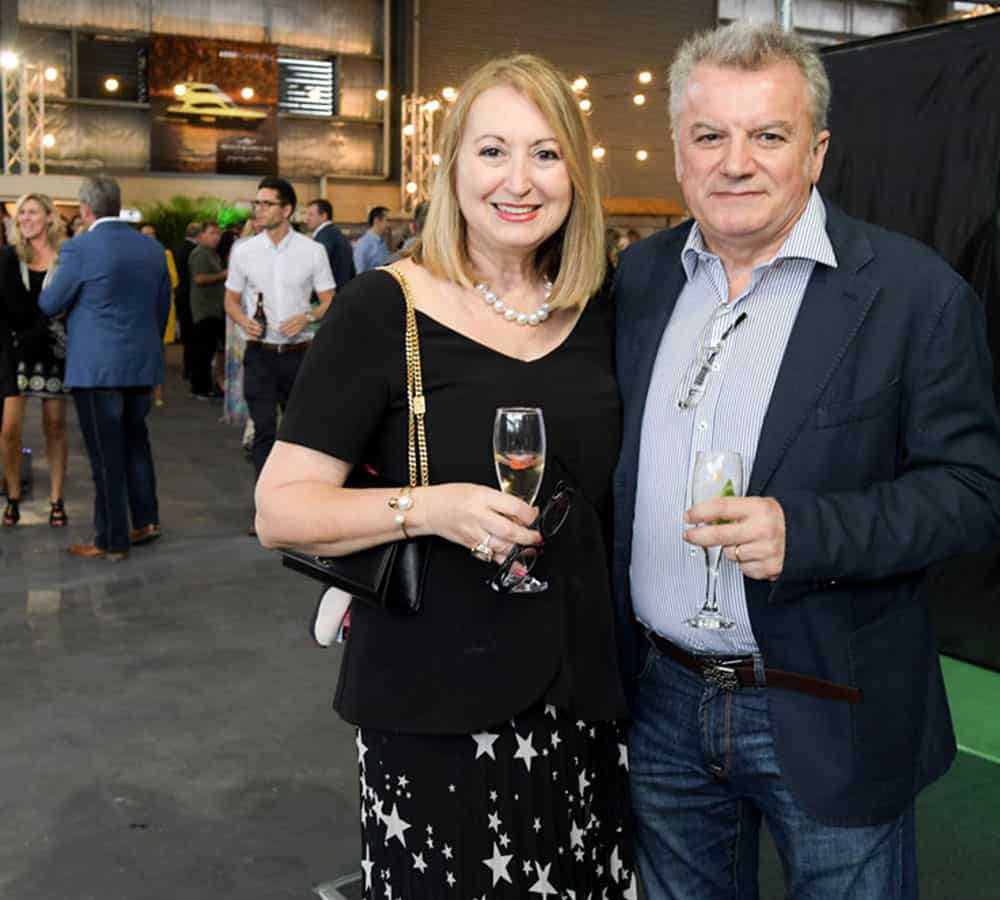 HC40_Int__0000_682_0001_Whitehaven-party-191116-109_0067_20170304-Whitehaven-Bella-Sky-event-guests-Photo-Ken-Butti0082